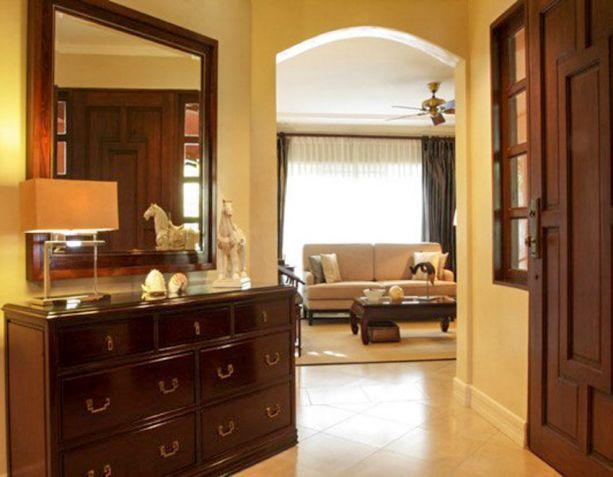 Beautiful 3 Bedroom House for Rent in Maria Luisa Park Cebu City - 0
