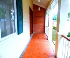 4 Bedroom House In Angeles City For Rent Unfurnished - 3