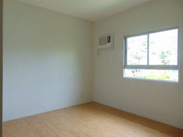 Studio Condominium for Sale in Lahug, Cebu City - 4