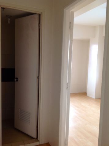 Affordable 3br Condo In Mandaluyong For Sale - 2