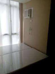 D'University Place, 1 Bedroom for Sale, Malate, Manila, Phillipp Barnachea - 4