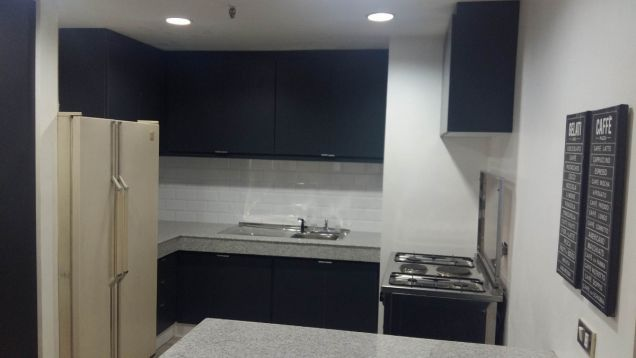3 bedroom for Sale at Heart Tower , Salcedo - 1