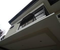 Affordable Four Bedroom House In Angeles City For Rent - 5