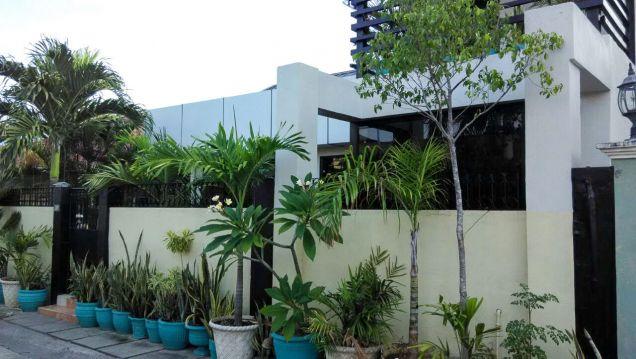 3 Bedroom House for Rent in Lapu-Lapu City, Villa Del Rio Subdivision - 6