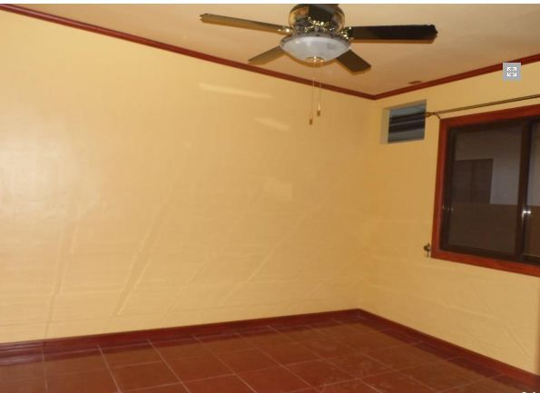 Bungalow House with 3 Bedroom for rent near SM Clark @ 38k - 4