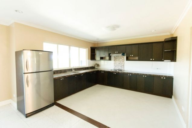 6 Bedroom House for Rent in Banilad Cebu City - 4