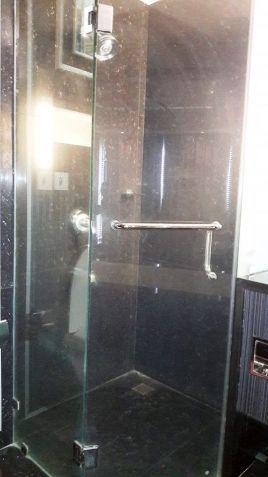 Studio Type Condominium Unit for sale in Angeles City - 4.5M - 8