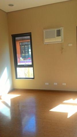 Alabang Hills Village House For Rent - 2