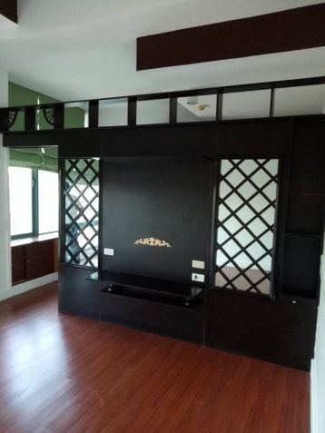 Bellagio 1, 1 Bedroom for Sale, CSD12068 - 2