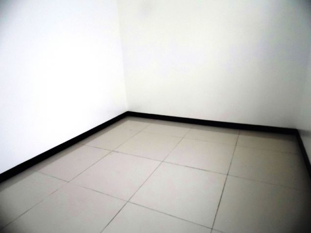 2 Bedroom Town House for rent in Friendship - 25K - 4
