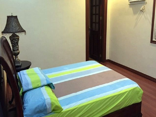 5 Bedrooms for Rent in Kasambagan, Cebu, Cebu GlobeNet Realty - 8