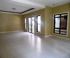 3 Bedroom House & Lot for Rent in Friendship Angeles City - 4