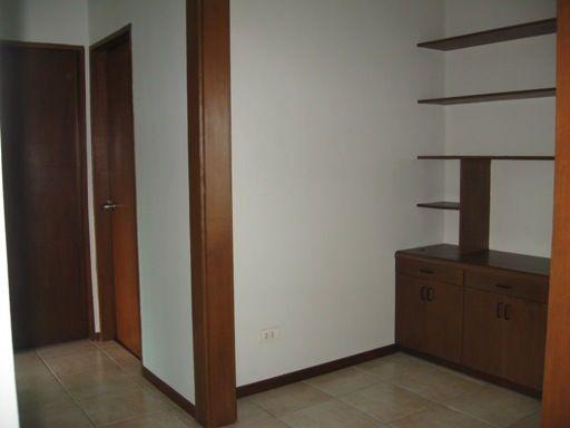 House for rent in Lahug, Cebu City - 8