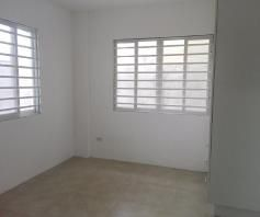 2 Storey 4 Bedroom Brandnew Modern House & Lot for RENT in Hensonvile Angeles - 2