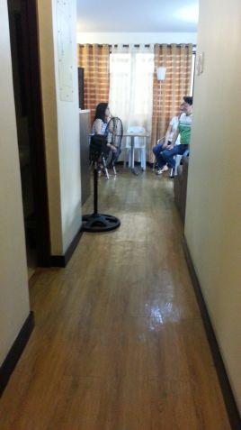 81 sqm condo unit in Ohana Place Las Pinas - 4
