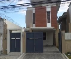 3 Bedrooms For Rent Located in a secured Subdivision at Diamond Subd. - 0