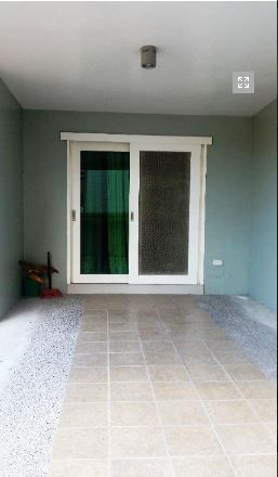 Fully Furnished Townhouse for rent in Friendship - 35K - 7