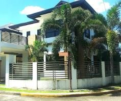 3 Bedroom Semi Furnished House for rent in Hensonville - 50K - 0