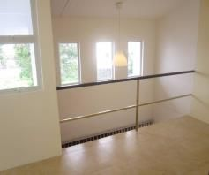Fully Furnished Town House for rent - 42K - 9