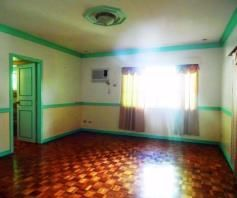 For Rent Bungalow House With Big Lot In Angeles City - 5