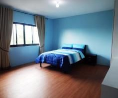 4 Bedroom Townhouse FOR RENT @35k - 1