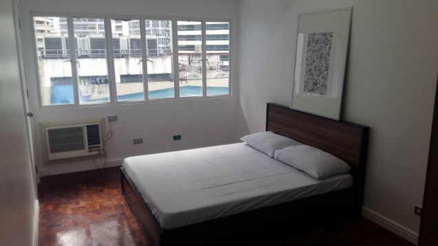 3 bedroom for Sale at Heart Tower , Salcedo - 3