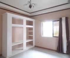 Spacious Bungalow House for rent in Friendship - 50K - 5