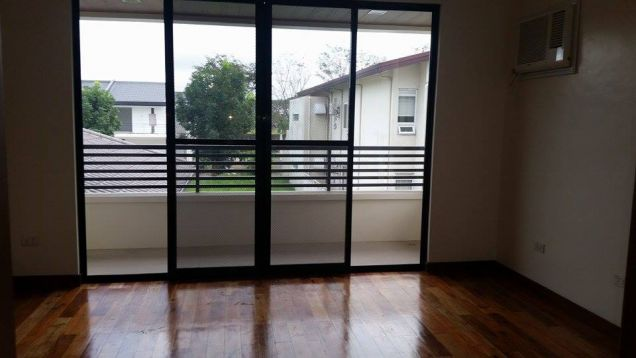 3 Bedroom House with Pool  for Rent in Angeles - 7