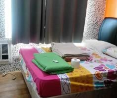Three Bedroom House For Rent In Friendship Angeles City - 3