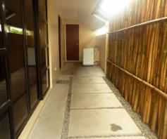 Furnished 3 Bedroom House & Lot For Rent In Hensonville Angeles City - 2