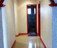 Bungalow House & Lot for Rent in Friendship,Angeles City… - 4
