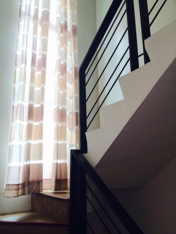 Fully furnished Town House for Rent in a Exclusive Subdivision - 5