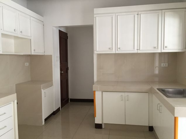 BF Homes Paranaque House for rent - 1