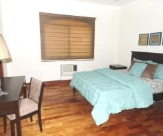3 Bedroom Furnished House for rent in Balibago - 75K - 5