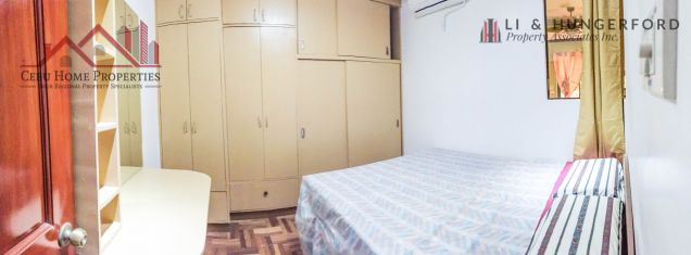 House and lot for rent in Labangon Cebu City - 8