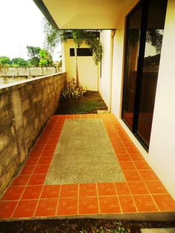 2-Storey Furnished 3 Bedroom House & Lot For Rent In Hensonville Angeles City... - 9