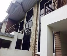 3 Bedroom Unfurnished townhouse for Rent in a high end Subdivision - 0
