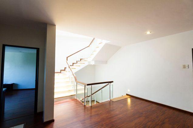 Furnished 3 Bedroom House for Rent in Banilad Cebu City - 7