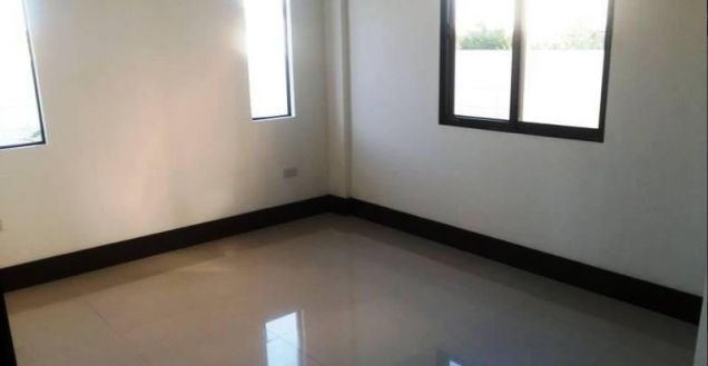 Fully Furnished 3 Bedroom House near SM Clark for rent - 6