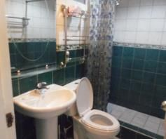 For Rent: 6 Bedroom House with swimming pool @80k - 9
