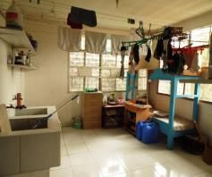 700Sqm House & Lot for RENT in Angeles City - 6