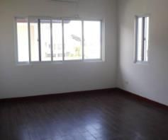 House In Angeles City With Pool For Rent - 6