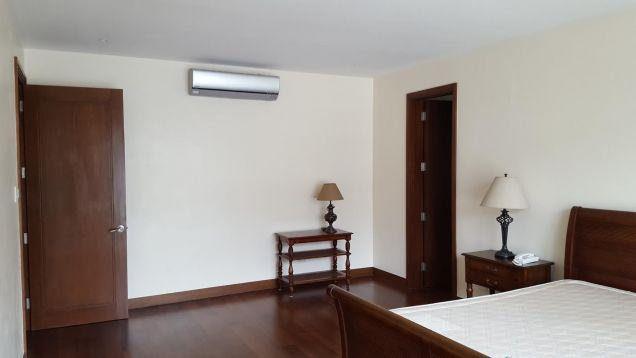Belair Village House for Rent 4BR, REMAX Central - 7