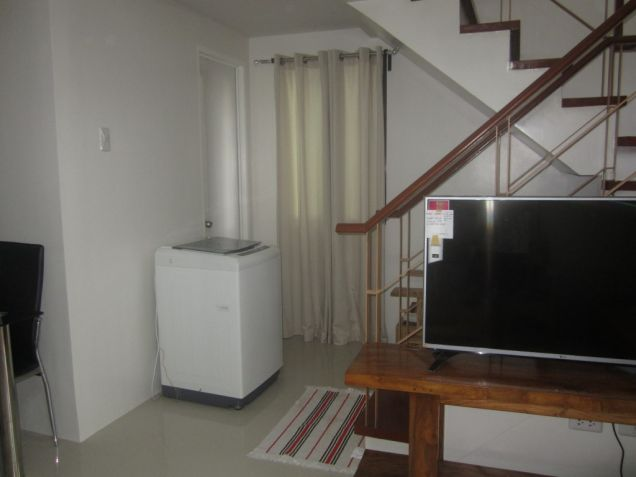 For Rent Brandnew Four Bedrooms House in Ajoya Subdivision Lapulapu City - 7