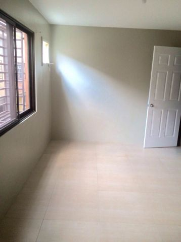 Townhouse 3BR for Rent J. Ruiz San Juan City - 5