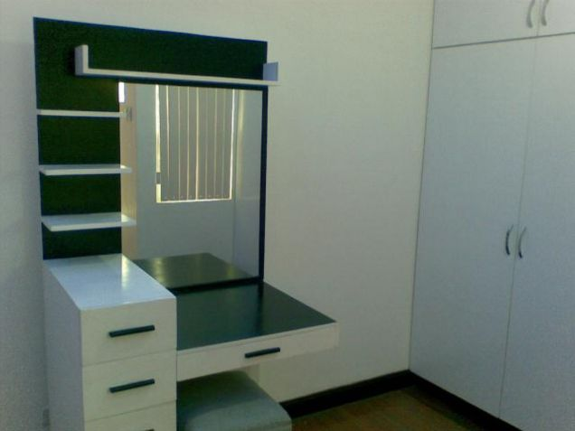 House and Lot, 1 Bedrooms for Rent in Kauswagan, RER Subdivision, Phase 1, Cagayan de Oro, Cedric Pelaez Arce - 4