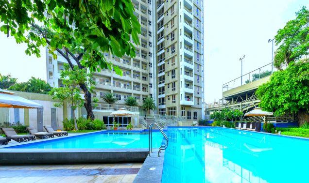 DMCI Ready for occupancy 3 br Condo with 12% discount Illumina Residences Manila - 0