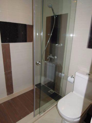 2 bedroom condo for sale in Pasig City - 6
