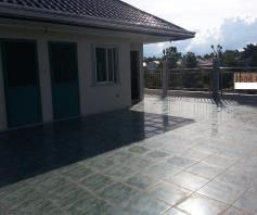 8 Bedroom Unfurnished Nice House for Rent in Angeles City, Pampanga – 150K - 9