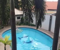 2 Bedroom Fully Furnished Town House for Rent in Hensonville - 5